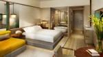 Anandi Hotel & Spa, Shanghai