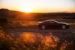 Art of Living by Aston Martin 2018