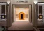 Hermes at SIHH 2018