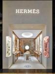 hermes-perfume-store-dubai-emirates-mall-1