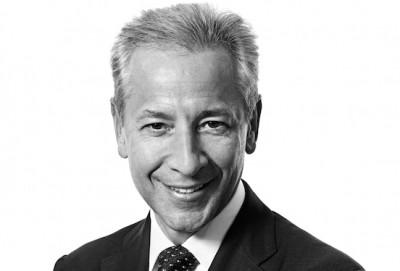 Jumeirah appoints new CEO – Jose Silva, ex Four Seasons