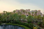 Jumeirah Royal Saray, Bahrain