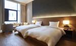 muji-hotel-shenzhen-1
