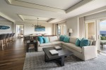 The Ritz-Carlton, Kapalua renovated Royal Pacific Suite