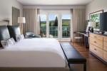 The Ritz-Carlton, Kapalua renovated Garden View Residence