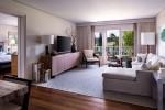 The Ritz-Carlton, Kapalua renovated Garden Residence