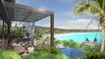 Rosewood Half Moon Bay Antigua