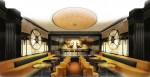 Six Senses Duxton Hotel, Singapore