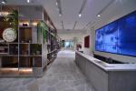 Woolrich new flagship store Milan