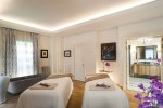 The Spa at Four Seasons Hotel, Firenze