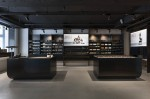 Aesop new boutique Seoul at LG Twin Towers