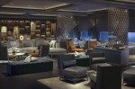Ritz-Carlton Yacht Collection - Living Room
